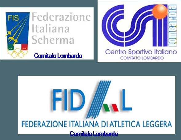 sport-clienti-giovanni-sebastiano-cozza