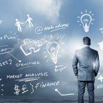 Diventa un manager efficace, scopri leadership situazionale