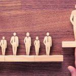 Come essere leader, 7 consigli per esserlo