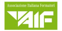 giovanni sebastiano cozza - socio associazione italiana formatori