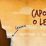 caratteristiche-del-leader