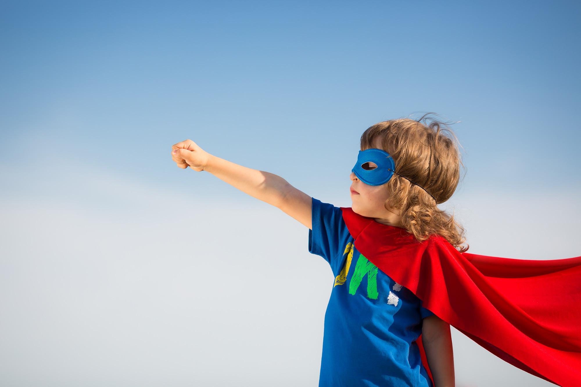 leadership: sette consigli per diventare leader
