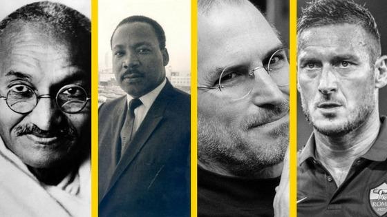 Essere leader: 6 peculiarità fondamentali