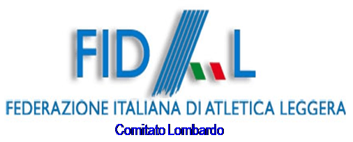 sport-clienti-giovanni-sebastiano-cozza-3