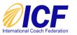 1-icf-logo