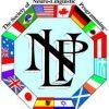 nlp-logo-e1522952125388