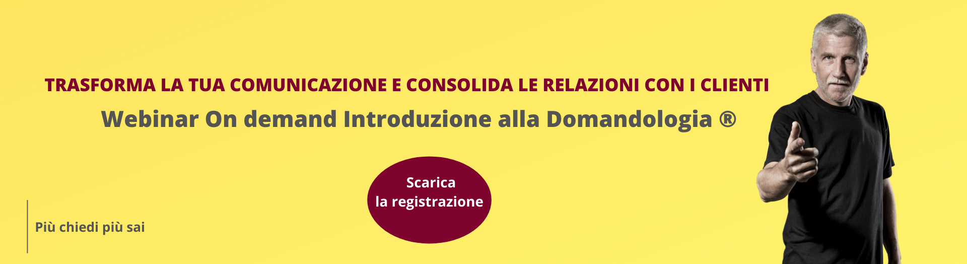 webinar-domandologia-on-demand